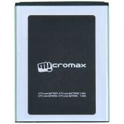 Original Micromax Battery For MICROMAX Bolt A25