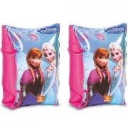 Aripioare gonflabile Ana si Elsa Frozen