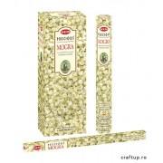 Bețișoare parfumate HEM - Precious Mogra