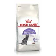 Hrana pentru pisici Sterilised 37 10 kg Royal Canin
