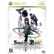 5pb SteinsGate [Limited Edition] [Japan Import]