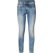 G-star Raw Arc 3d mid skinny jeans