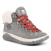 Боти SOREL - Out N About Plus Conquest NL3406 Quarry 052