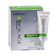 Matrix Biolage Advanced FIBERSTRONG CONCENTRATE 10*10ml