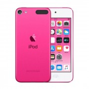 Apple IPOD TOUCH 32 GB (2019) - ROSA