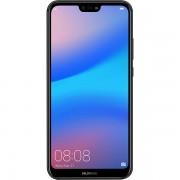 SmartPhone Dual SIM Huawei P20 Pro Black 128Gb RAM 6Gb