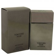 Tom Ford Noir Anthracite Eau De Parfum Spray 3.4 oz / 100.55 mL Men's Fragrances 538976