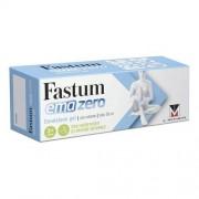 A.Menarini Ind.Farm.Riun.Srl Fastum Emazero Emulsione Gel 50ml