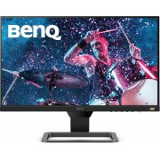 BenQ EW2480 - Full HD IPS Monitor - 24'' FreeSync