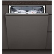 Neff N50 S723M60X1G Built In Fully Integrated Dishwasher