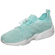 PUMA Sneakers laag 'Blaze of Glory Soft'