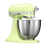 Kitchenaid 5KSM3311XEHW