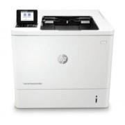 HP LaserJet Enterprise M609dn Prntr K0Q21A
