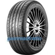 Rotalla Sportpower Radial F105 ( 205/40 R17 84W XL )