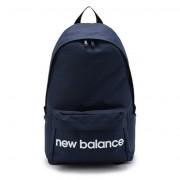 ニューバランス newbalance ロゴバックパック レディース メンズ > アクセサリー > バッグ ブルー・青