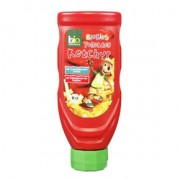 Bio-Zentrale biokids ketchup - 500 ml