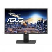 LED monitor VG255H VG255H
