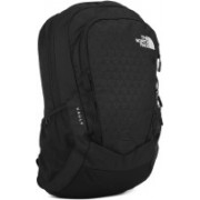 The North Face VAULT 28 L Backpack(Black)