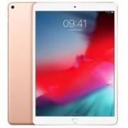 Apple iPad Air APPLE 2019 - iPad Air 4g 64Go Or - MV0F2NF