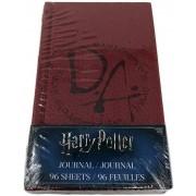 Harry Potter - Defence Against the Dark Arts Journal
