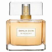 Givenchy Dahlia Divin Eau de Parfum da donna 75 ml