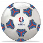 Minge fotbal Mondo Heavy Euro 2016
