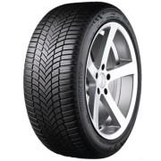 Bridgestone A005 evo 225/55 R18 98V BR2255518VA005E