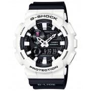 Ceas barbatesc Casio G-Shock GAX-100B-7AER G-LIDE