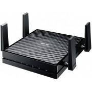 Asus EA-AC87 1800 access point