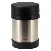 Cutie termica 90400 Reer, 350 ml, Inox
