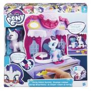 Hasbro My Little Pony Fashion Playset - Bambole E Accessori