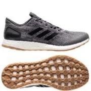 adidas Pure Boost DPR - Grijs/Zwart/Grijs