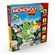 Joc Monopoly Junior