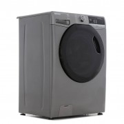 Hoover DXOA58AK3R Washing Machine - Grey