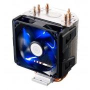 CPU Hladnjak 775/1151/2066/AM4 Cooler Master Hyper 103, RR-H103-22PB-R1