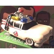 "Ghostbusters Titan Vinyl Mystery Minis Ecto 1 3.5"" Mystery Mini Figure"
