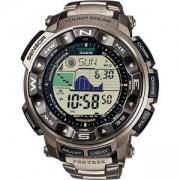 Мъжки часовник Casio Pro Trek PRW-2500T-7ER