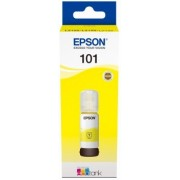 Epson 101 yellow original