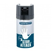 Spray Autoaparare Umarex Perfecta CS Stop Attack, 40ml