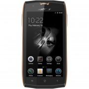 Celular Blackview BV7000 5.0 Pulgadas Smartphone FHD IP68 Impermeable 2 GB 16 GB 8.0MP Android 7.0 - Oro