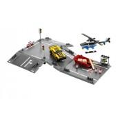 LEGO Racers Chopper Jump 8196