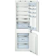 0202050152 - Kombinirani hladnjak ugradbeni Bosch KIN86AF30