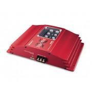 Amplificator auto SONY XM-GTX6040