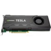 PNY TCSK40CARD-PB Nvidia Tesla K40C Videokaart 12GB GDDR5 Grafische kaart (Origineel)