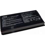 Baterie laptop Asus F5R F5RI F5RL F5SL A32-F5
