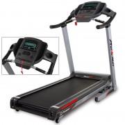 Pioneer Fita de correr Pioneer R7 com ecrã TFT Bh Fitness: Equipada com a tecnologia touch-fun