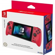 Hori Nintendo Switch Split Pad Pro Rojo