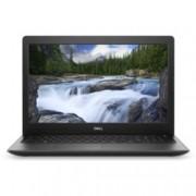 "Лаптоп Dell Latitude 3590 (#DELL02290), четириядрен Kaby Lake R Intel Core i5-8250U 1.6/3.4 GHz, 15.6"" (39.62 cm) Full HD Anti-Glare Display & Radeon 530 2GB, (HDMI), 8GB DDR4, 256GB SSD, 1x USB 3.1, Linux, 2.02 kg"