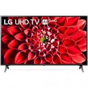 LG 65UN71003LB webOS SMART 4K Ultra HD HDR LED Televízió