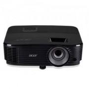 Проектор Acer X1323WHP,WXGA (1,280 x 800)(Native),16:10 (Native),Contrast:20,000:1,Brightnes:4,000 ANSI Lumens (Standard,Audio:3W Speaker x 1, MR.JSC1